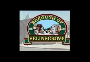 SelinsgroveBorough