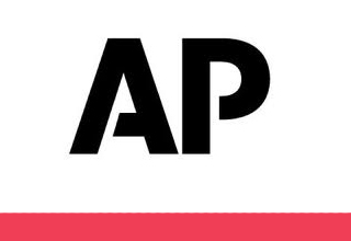 (AP) ? A new court filing by prosecutors in the Penn State sex abuse case ...
