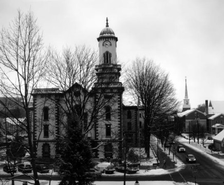 northumberlandcourthouse