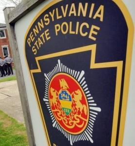 pennsylvania-state-police-eba460019d2f082b
