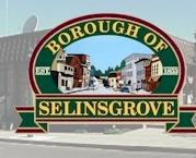 selinsgrove borough