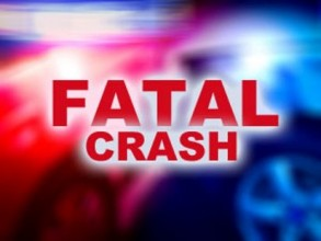 Fatal_Crash