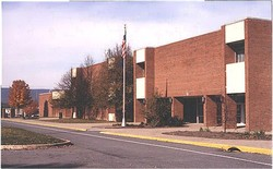 mifflinburg middle school