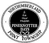 pineknotters
