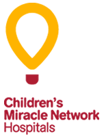 childrens-miracle-network