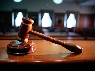 court-hammer-gavel1