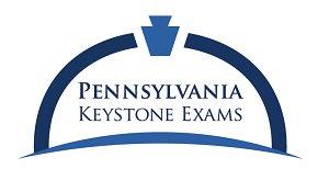 Keystone_Exam_Logo