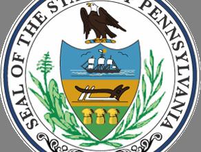 Pennsylvania_state_seal