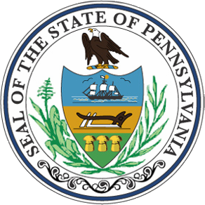 Pennsylvania_state_seal