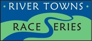 Rivertown race