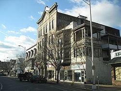 250px-Shamokin,_Pennsylvania