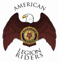 American Legion Riders