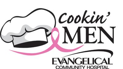 CookinMen_logo
