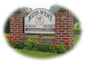 Midd West