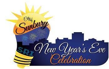 sunbury nye