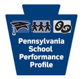 School Performance Profile
