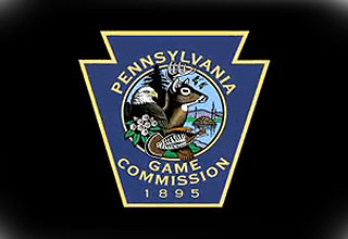 pennsylvania-game-commission-logo