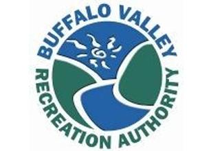 Recreation Authority