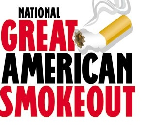 great-american-smokeout-day-pictures_1