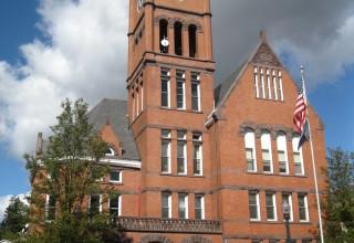 Columbia_County,_Pennsylvania_court_house