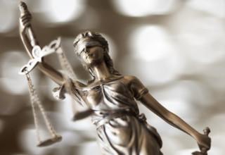 court, judge, gavel, guilty, verdict, ruling