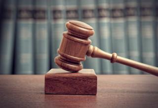 court, judge, gavel, ruling