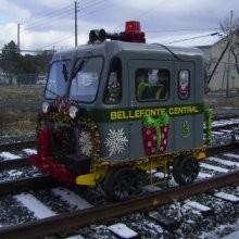 centralpaexcur-jun002008